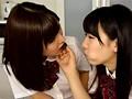 (miad00726)[MIAD-726] ●な恋レズビアン 愛須心亜 彩城ゆりな ダウンロード 2