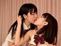 (miad00726)[MIAD-726] ●な恋レズビアン 愛須心亜 彩城ゆりな ダウンロード 9