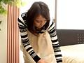 子作りNTR合法化!!〜いつでも他人の嫁を孕ませOKな世界〜-エロ画像-1枚目