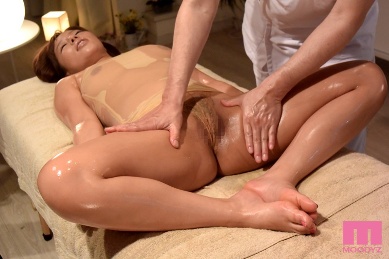 Asian groped massage videos xxx
