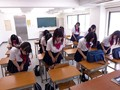 女子校の先生になれるビデオ 0