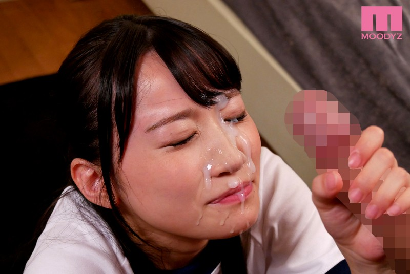 【ロリ系】 JK姪っ子に何度も射精させられた僕… 大島美緒 キャプチャー画像 6枚目