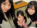 (miad00994)[MIAD-994] 私立ハーレム淫語学園3!!! ダウンロード 2