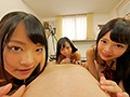 (miad00994)[MIAD-994] 私立ハーレム淫語学園3!!! ダウンロード 3
