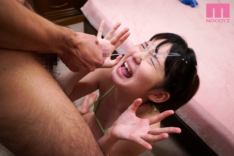 【大量】一発顔射 25発目【一撃】 [無断転載禁止]©bbspink.com->画像>115枚