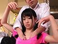 女子新体操部に潜入した時間停止できる濃厚オヤジ 姫川ゆうなsample10