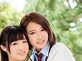 (miae00069)[MIAE-069] 制服レズビアン 栄川乃亜 椎名そら ダウンロード 1