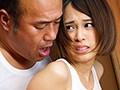 娘の友人の乳首が透けてて我慢できない 紗藤まゆsample8