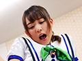 (miae00102)[MIAE-102] いいなり催眠コスプレイヤー 痴女覚醒で超オフパコ!! 心花ゆら ダウンロード 5