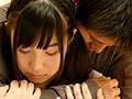 (miae00103)[MIAE-103] はじめて彼女ができたので幼なじみとSEXや中出しの練習をする事にした 栄川乃亜 ダウンロード 2