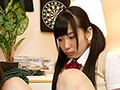 (miae00103)[MIAE-103] はじめて彼女ができたので幼なじみとSEXや中出しの練習をする事にした 栄川乃亜 ダウンロード 5