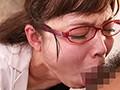 (miae00112)[MIAE-112] 丸呑みディープスロート 喉搾りごっくんお姉さん 碧しの ダウンロード 4