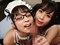 アニメ声まみれ淫語SEXの世界2sample9