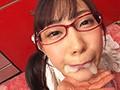 お兄ちゃん!…と精子が大好きな妹 美谷朱里のサムネイル
