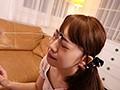 連続射精するほど快感悶絶!!こねくり回しお掃除フェラ 三田杏