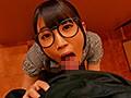 むっつりスケベなお姉さんに無言でむさぼり喰われる 阿由葉あみ-エロ画像-1枚目