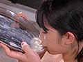 (miae00332)[MIAE-332] 122発380mlの精子を全てまとめてごっくん 宮崎あや ダウンロード 7