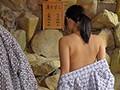 20歳の記念旅行で義父に犯された。 神宮寺ナオ