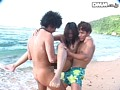 (mibd084)[MIBD-084] Sex On The Beach Best ダウンロード 8