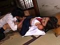 (mibd00402)[MIBD-402] 非情にも犯された15人の女子校生たち… ダウンロード 13