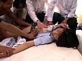 (mibd00402)[MIBD-402] 非情にも犯された15人の女子校生たち… ダウンロード 7