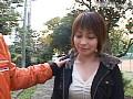 (midd141)[MIDD-141] SEX&SEX 02 水原みなみ ダウンロード 23