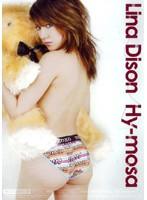 Lina Dison Hy-mosa リナ・ディソン ダウンロード