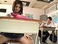(midd373)[MIDD-373] 現役タレント×学校コスプレ 愛海 ダウンロード 17