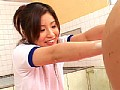 (midd403)[MIDD-403] 公衆特殊銭湯で働く女 真央 ダウンロード 28