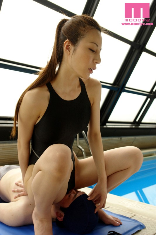 image Anri suzuki lovely japanese babe enjoys part