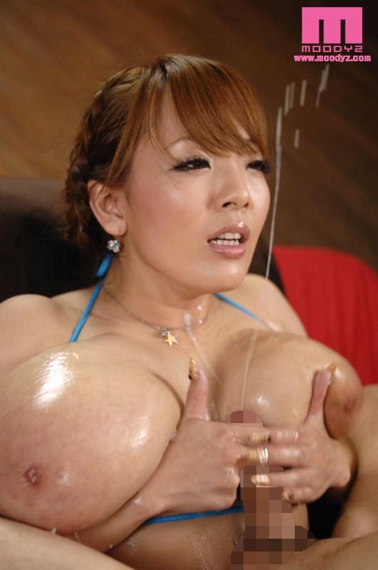 Hitomi Tanaka Uncensored Hd