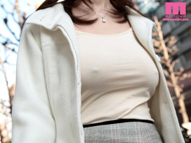 爆乳女教師の勝手に誘惑ノーブラ授業 菅野さゆき サンプル画像 1