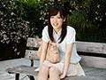 現役女子大生 押しに弱い家庭教師 大島里奈-エロ画像-1枚目