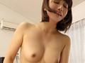 現役女子大生!! 照れカワ、ふんわり18歳 AVデビュー!! 初川みなみ-エロ画像-7枚目