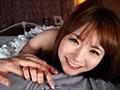 西川ゆいがあなたのお嫁さん-エロ画像-7枚目