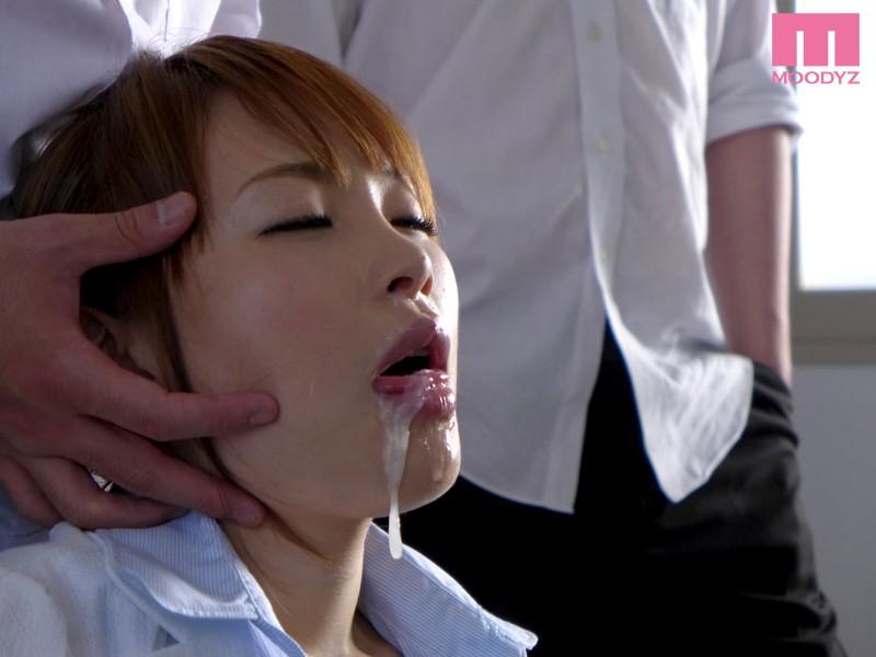 【#小西悠】女教師レイプ輪姦 小西悠[mide00137][MIDE-137] 6