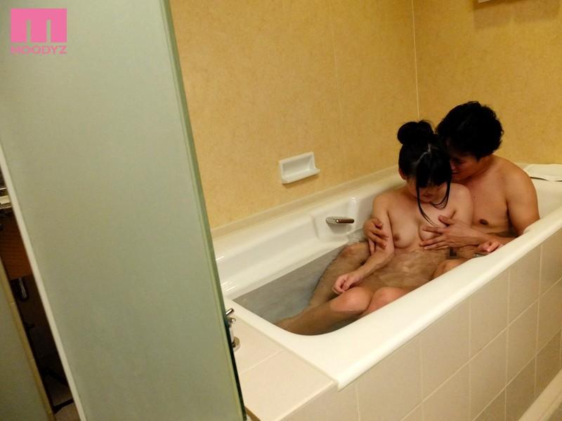 【女子大生】 初めてのデート 紗也いつか キャプチャー画像 8枚目