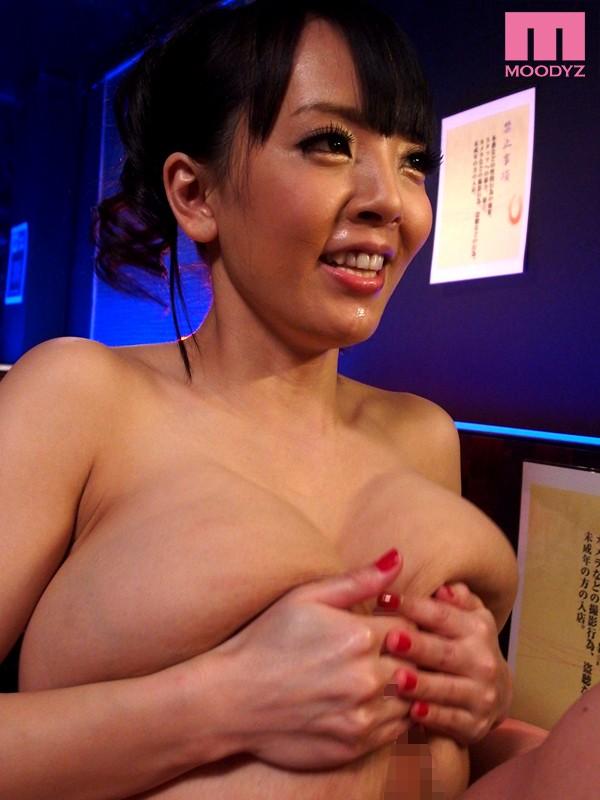 【キャバ嬢・風俗嬢】 Hitomiの極上風俗フルコース8 キャプチャー画像 7枚目