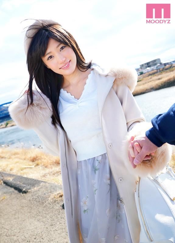 高橋しょう子と一泊二日温泉に行きませんか? 画像2