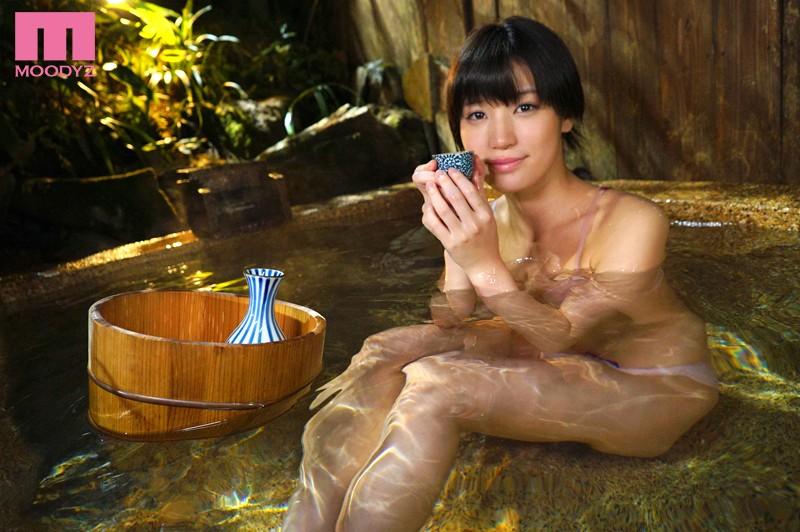 高橋しょう子と一泊二日温泉に行きませんか? 画像6