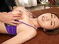 ビクビク痙攣が止まらない性感開発オイルマッサージ JULIAsample10
