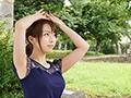 新人 現役女子大生 水着コンテスト1位 AVデビュー 八乃つばさsample1