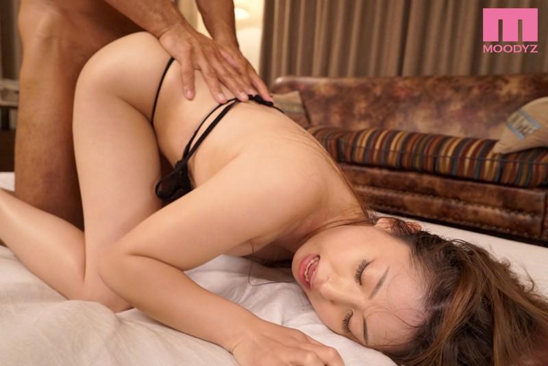 極快楽プロフェッショナル性感絶頂フルコース 秋山祥子 キャプチャー画像 10枚目