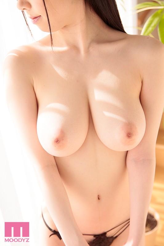 乳首をず〜っとこねくりっ放し性交 水卜さくら キャプチャー画像 1枚目