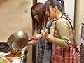 (mide00554)[MIDE-554] ゆりさんぽ 〜出逢って遊んでレズって3度美味しい女子デート〜 つぼみ ダウンロード 5
