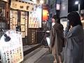 (mide00554)[MIDE-554] ゆりさんぽ 〜出逢って遊んでレズって3度美味しい女子デート〜 つぼみ ダウンロード 8