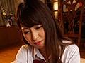 [MIDE-597] 学歴詐称がバレて女子学生をやり直す事になったお姉ちゃん 秋山祥子