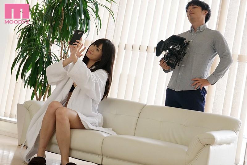 グラドル撮影NTR 〜最低な元カレの映像ディレクターに何度も抱かれた僕の婚約者の浮気映像〜 高橋しょう子