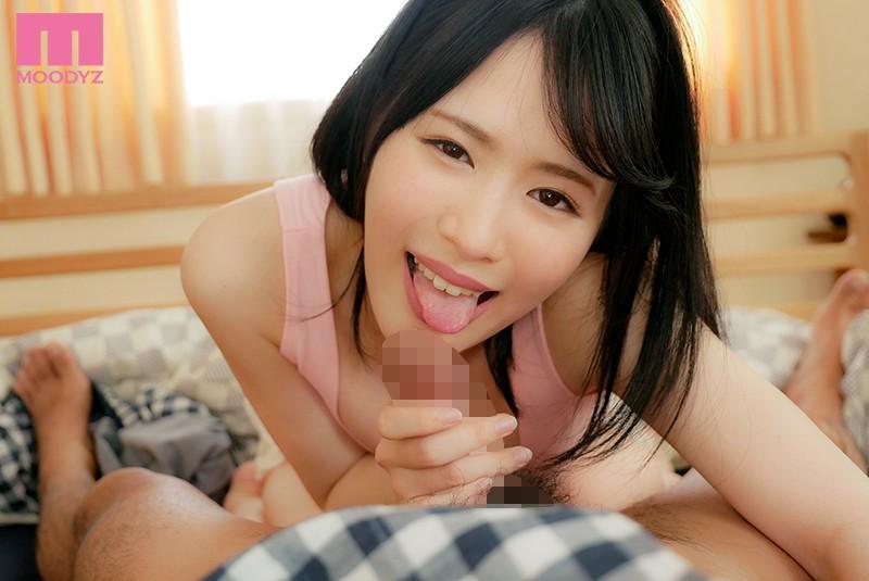 アナタを大好きすぎる雪奈とミニスカ同棲生活 志田雪奈のサンプル画像