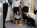 女教師レ×プ輪● 咲乃小春